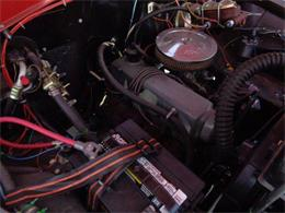 Picture of Classic '49 Plymouth Street Rod located in Illinois - $5,550.00 Offered by Country Classic Cars - NQ2V