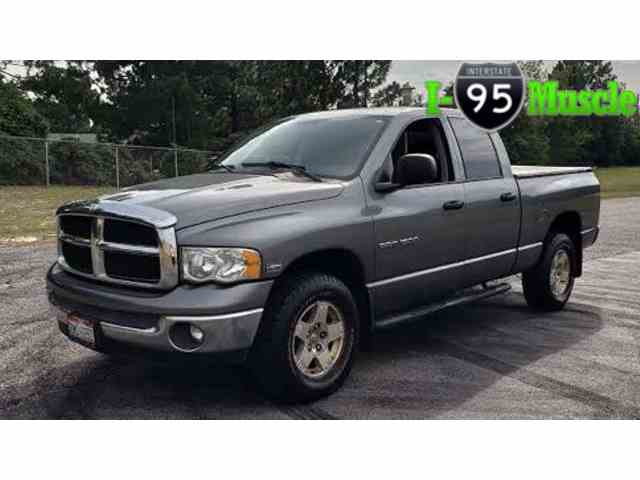 Picture of '05 Ram 1500 - NQ2Y