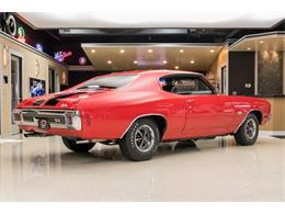 Picture of Classic '70 Chevelle - NQ35
