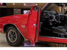 Picture of '70 Chevelle Offered by Vanguard Motor Sales - NQ35