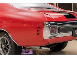 Picture of Classic 1970 Chevelle - $69,900.00 - NQ35