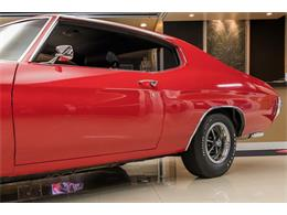Picture of '70 Chevrolet Chevelle - $69,900.00 - NQ35
