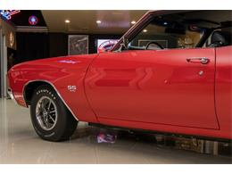 Picture of 1970 Chevrolet Chevelle located in Michigan - $69,900.00 - NQ35