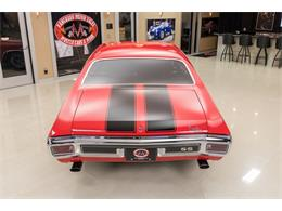 Picture of Classic '70 Chevelle Offered by Vanguard Motor Sales - NQ35