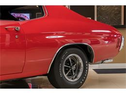 Picture of 1970 Chevelle located in Michigan Offered by Vanguard Motor Sales - NQ35