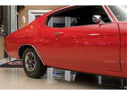 Picture of '70 Chevrolet Chevelle located in Michigan Offered by Vanguard Motor Sales - NQ35