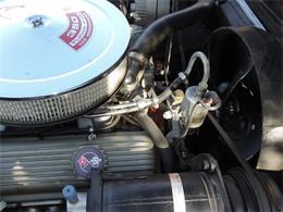 Picture of '69 Corvette - NQ41