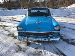 Picture of '56 Bel Air - $18,900.00 - NQ42