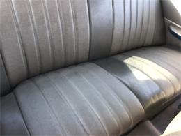 Picture of 1956 Chevrolet Bel Air - $18,900.00 Offered by B & S Enterprises - NQ42