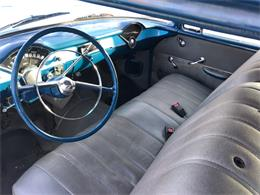 Picture of '56 Chevrolet Bel Air located in Westford Massachusetts - NQ42