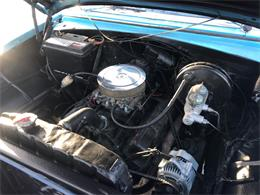 Picture of '56 Chevrolet Bel Air located in Westford Massachusetts - $18,900.00 - NQ42