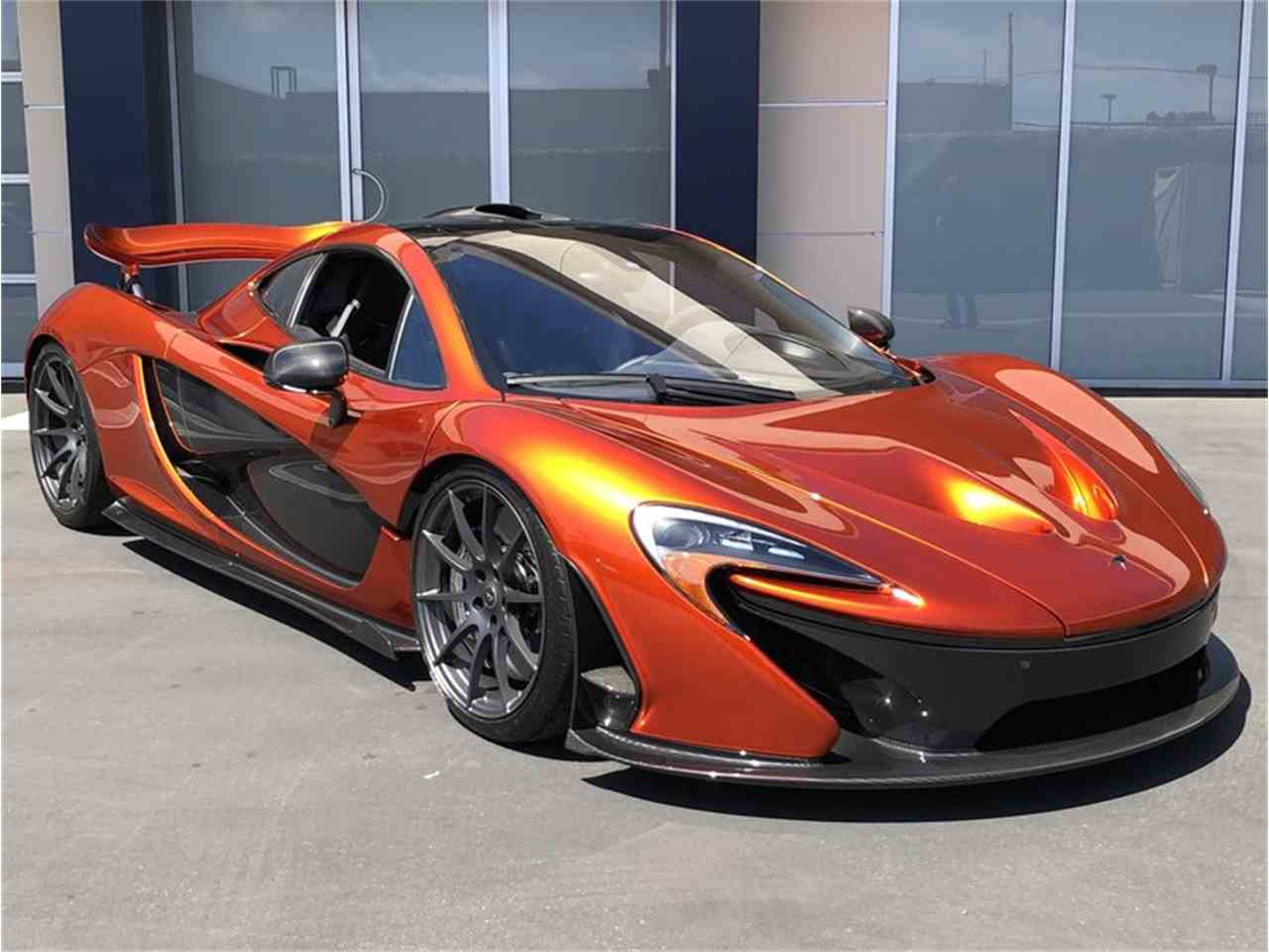 https://ccmarketplace.azureedge.net/cc-temp/listing/110/6939/12437112-2014-mclaren-p1-std-c.jpg