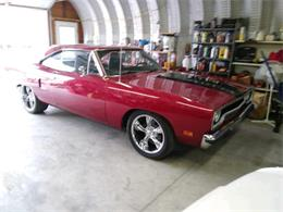Picture of 1970 Road Runner located in San Luis Obispo California - $87,000.00 Offered by Classic Car Guy - NQ4F