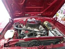 Picture of 1970 Road Runner - $87,000.00 Offered by Classic Car Guy - NQ4F