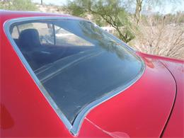 Picture of Classic '70 Road Runner located in San Luis Obispo California Offered by Classic Car Guy - NQ4F