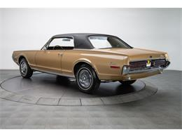 Picture of '68 Cougar - NLAX