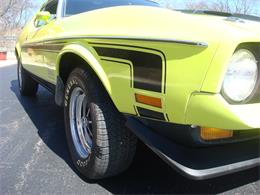 Picture of 1972 Mustang Offered by Naperville Auto Haus - NQ5T