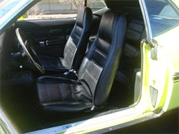 Picture of 1972 Ford Mustang - $28,500.00 Offered by Naperville Auto Haus - NQ5T