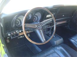 Picture of '72 Ford Mustang - NQ5T