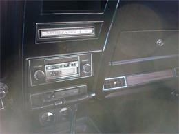 Picture of 1972 Mustang located in naperville Illinois - $28,500.00 Offered by Naperville Auto Haus - NQ5T