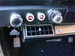 Picture of 1972 Mustang - $28,500.00 Offered by Naperville Auto Haus - NQ5T