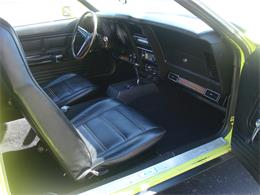 Picture of Classic '72 Mustang Offered by Naperville Auto Haus - NQ5T