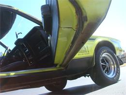 Picture of '72 Mustang Offered by Naperville Auto Haus - NQ5T
