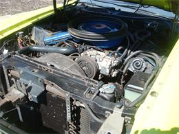 Picture of '72 Ford Mustang located in Illinois - NQ5T