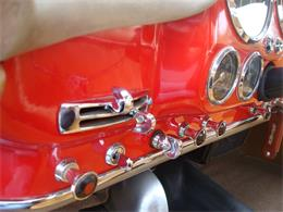 Picture of '58 190SL located in naperville Illinois Offered by Naperville Auto Haus - NQ5X