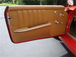 Picture of Classic '58 190SL located in naperville Illinois Offered by Naperville Auto Haus - NQ5X