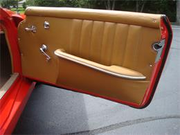 Picture of Classic 1958 190SL - $170,000.00 Offered by Naperville Auto Haus - NQ5X