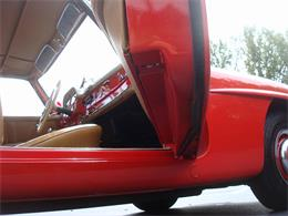 Picture of '58 190SL located in Illinois - NQ5X