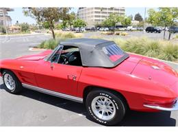Picture of '64 Corvette Offered by West Coast Corvettes - NQ9M