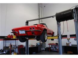 Picture of '64 Corvette located in Anaheim California - $49,900.00 - NQ9M
