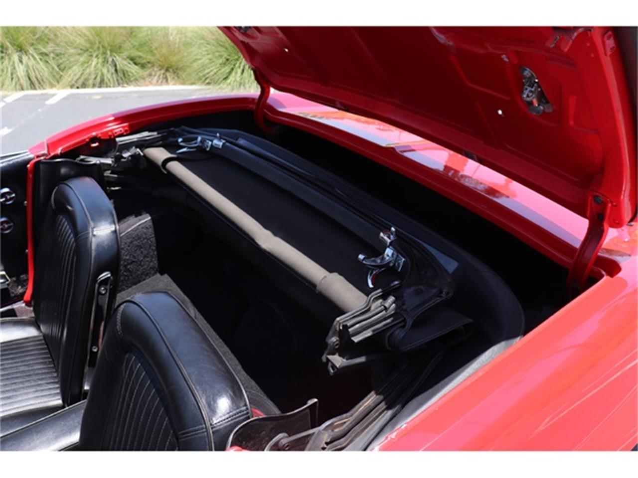 Large Picture of '64 Corvette located in Anaheim California - $49,900.00 - NQ9M