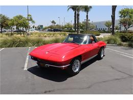 Picture of Classic 1964 Corvette - $49,900.00 - NQ9M