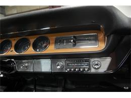 Picture of '65 GTO - NQB0