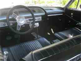 Picture of '64 Impala SS427 - NQBL