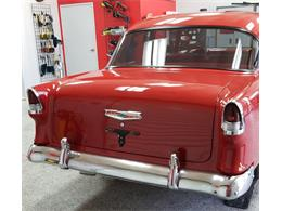 Picture of '55 150 - NQBX