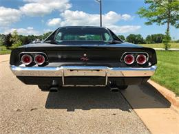 Picture of '68 Charger located in San Luis Obispo California - $59,999.00 - NQED