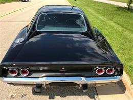 Picture of 1968 Dodge Charger located in California Offered by Classic Car Guy - NQED