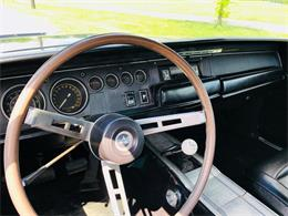 Picture of '68 Charger Offered by Classic Car Guy - NQED