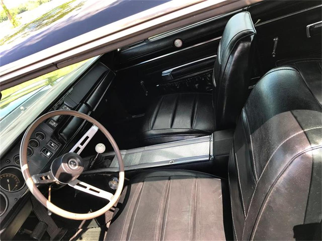 Large Picture of 1968 Dodge Charger - $59,999.00 Offered by Classic Car Guy - NQED