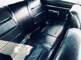 Picture of '68 Dodge Charger - $59,999.00 Offered by Classic Car Guy - NQED
