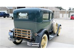Picture of Classic 1929 Model A Offered by Yesterday's Classic Cars  - NQF2
