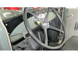 Picture of Classic '29 Ford Model A - $19,000.00 Offered by Yesterday's Classic Cars  - NQF2