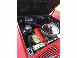 Picture of '67 Corvette - NQFV