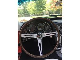Picture of '67 Corvette - $80,000.00 Offered by a Private Seller - NQFV