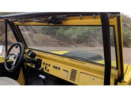 Picture of 1971 Bronco - $22,500.00 - NQFY