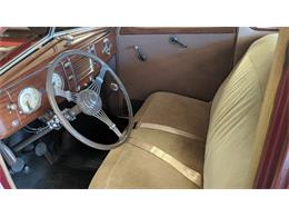 Picture of Classic '39 Ford Deluxe located in Arizona - NQG9